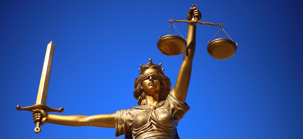 Malicious Prosecution Beacon